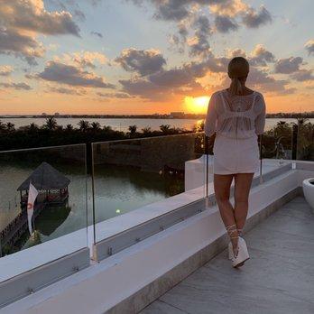 le blanc spa resort 577 photos 102 reviews hotels blvd rh yelp com