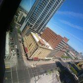 photo of hilton garden inn phoenix downtown phoenix az united states 1218 - Hilton Garden Inn Phoenix Downtown