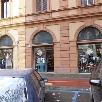 vasta selezione di 03b83 a2e18 Subdued - Abbigliamento femminile - Viale Matteoti 5 ...