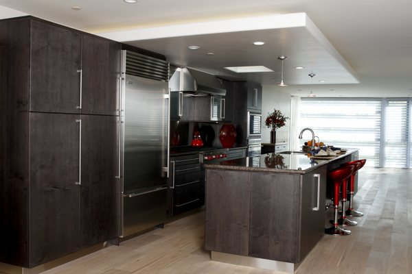 Photo Of Euro Studio Cabinets   Bloomington, CA, United States