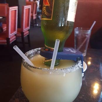 Photo Of Palenque Grill La Cantera   San Antonio, TX, United States. Best