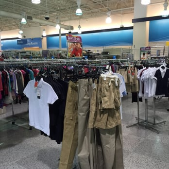 Photo Of Ross Dress For Less Seattle Wa United States
