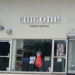 Photo of Chic One Fashion Boutique - Monterrey, Nuevo León, Mexico. Chic One