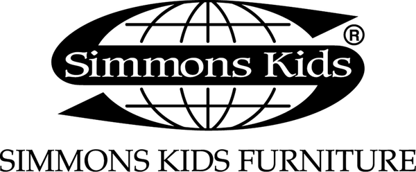 Photo For Simmons Kids Furniture