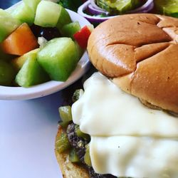 Best Korean Restaurants Near Na D Li In Flagstaff Az Yelp