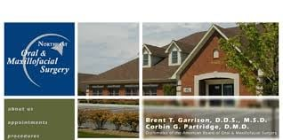 Northeast Oral & Maxillofacial Surgery: 9860 Westpoint Dr, Indianapolis, IN