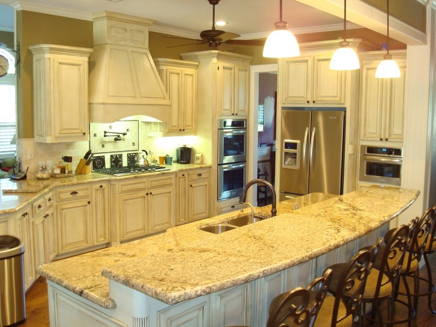 Pflugerville (Tx) United States  city images : Granite Contractors Pflugerville Pflugerville, TX, United States ...