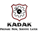 Kadak Survival Supply: 1624 Burlington Pike, Florence, KY
