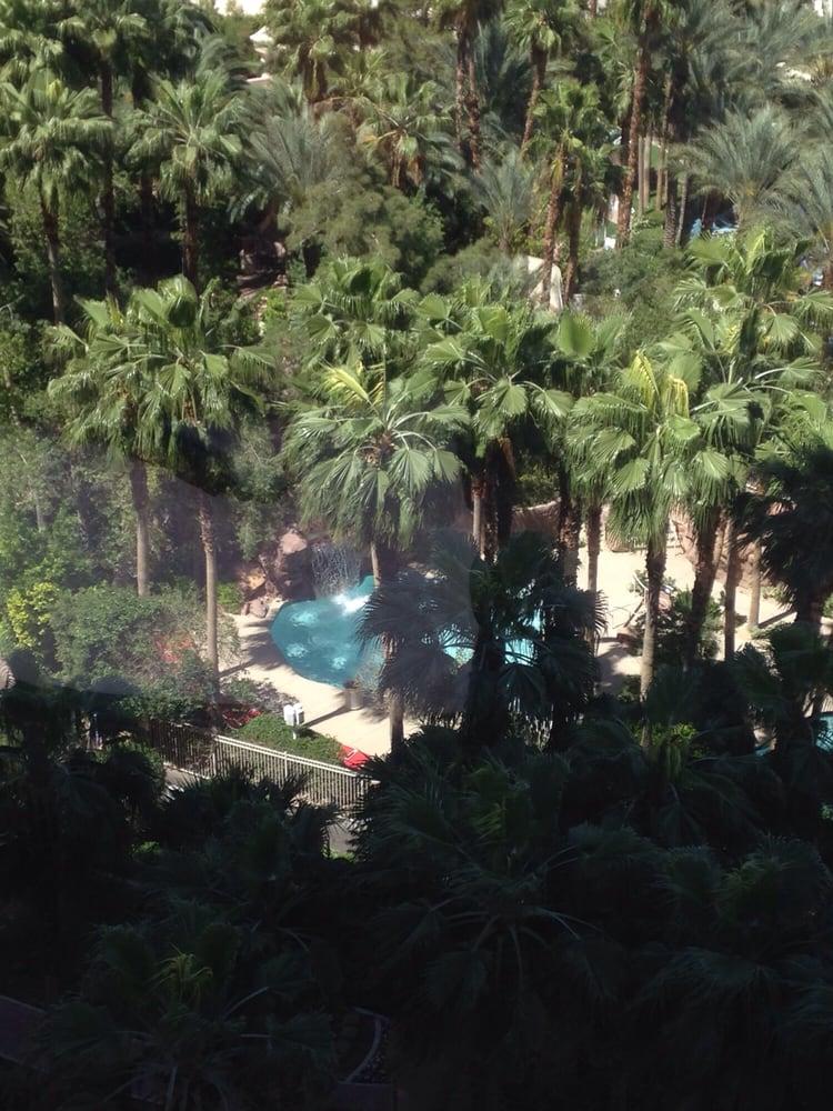 - Public swimming pools north las vegas ...