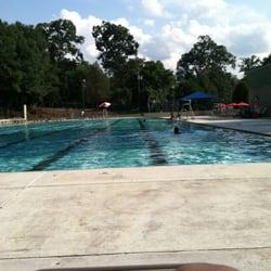 Grant Park Pool - Swimming Pools - 625 Park Ave SE, Grant Park ...