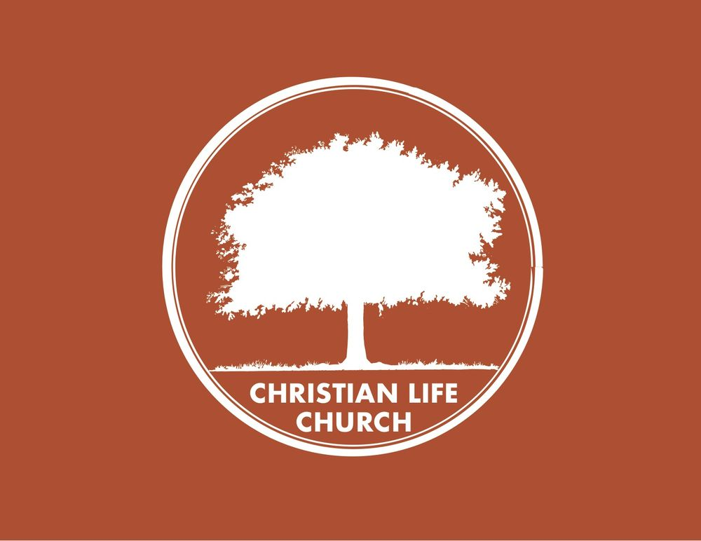 Christian Life Church: 1526 Humble Ave, Gridley, CA