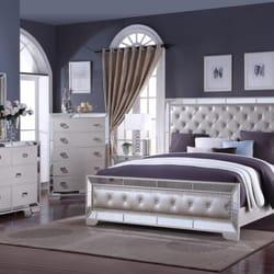 Charmant Photo Of Signature Furniture   Lodi, NJ, United States