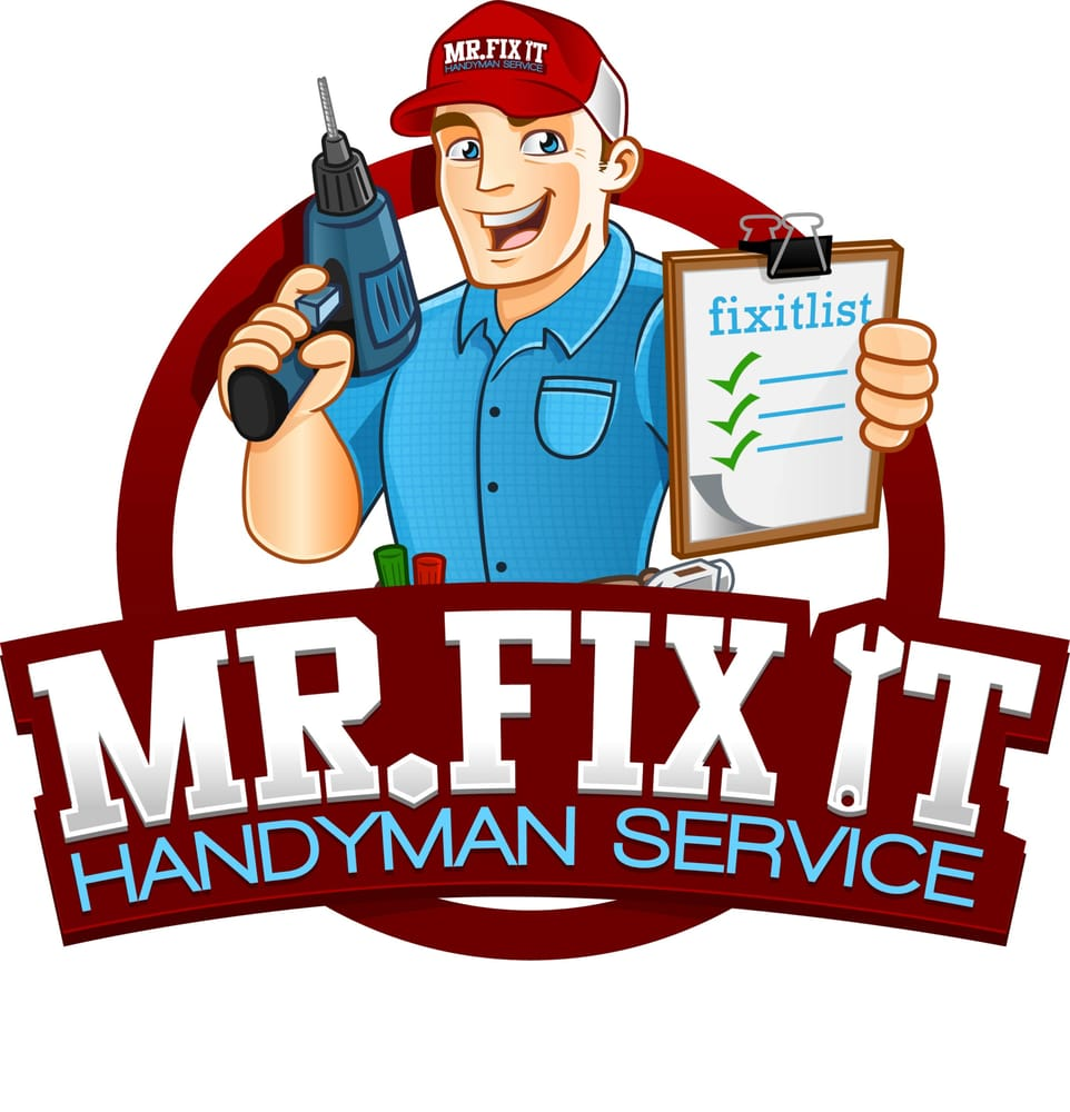 Mr. Fix It Handyman Service - Handyman - 2111 Wildfel Way, Oakville ...