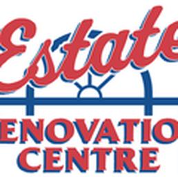 Estate renovation centre 15 fotos decoraci n del hogar for Decoracion hogar nou centre