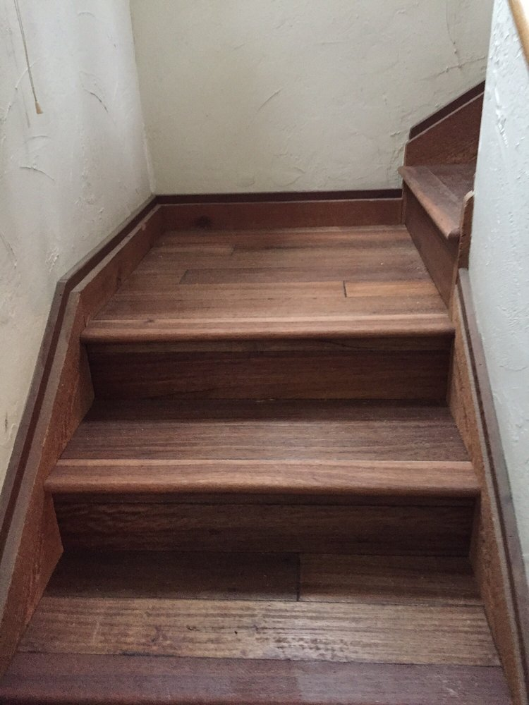 J & J Wood Floors: 10064 Streeter Rd, Auburn, CA