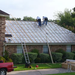 Photo Of Metal Master Roofing And Construction   Arlington, TX, United  States ...