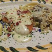 Tour Of Italy Menu Olive Garden Italian Restaurant Dorchester