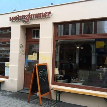 Wohnzimmer - 16 Fotos & 29 Beiträge - Bar - Ostertorsteinweg 99 ...