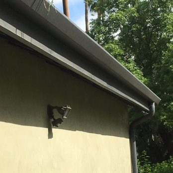 The Rain Gutters Specialists 492 Photos Amp 347 Reviews