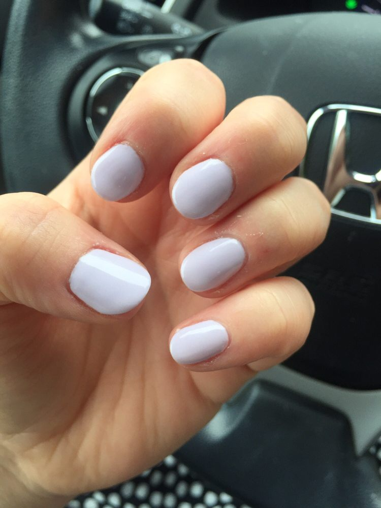 Sassy Creation Nail & Spa 593 Talcottville Rd Vernon Rockville, CT  Manicurists - MapQuest