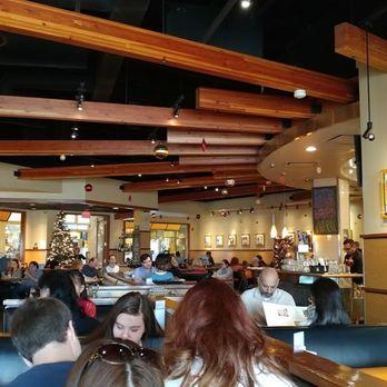 Pizza Restaurant Kitchen california pizza kitchen - 36 photos & 43 reviews - pizza - 1500