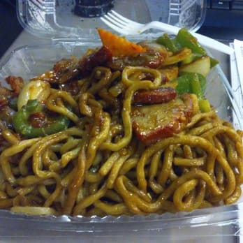 Photo Of Eastern Winds Chinese Restaurant Fremont Ca United States Y Pork