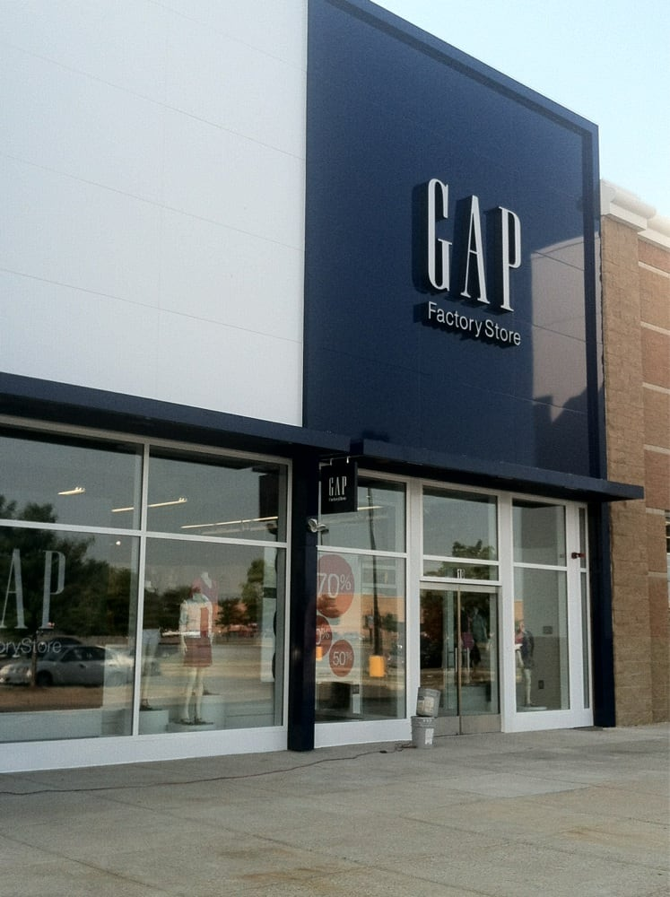 If you love fashion, chances are that you have visited a GAP Factory Store in the past. After all, GAP is a leading clothing retailer in the world. You might have shopped online. If that was the case, GAP Factory Store Feedback Survey would really appreciate your feedback about your online shopping experience.