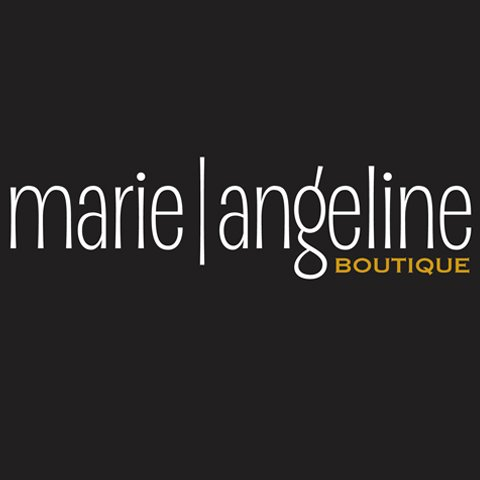 Marie Angeline Boutique