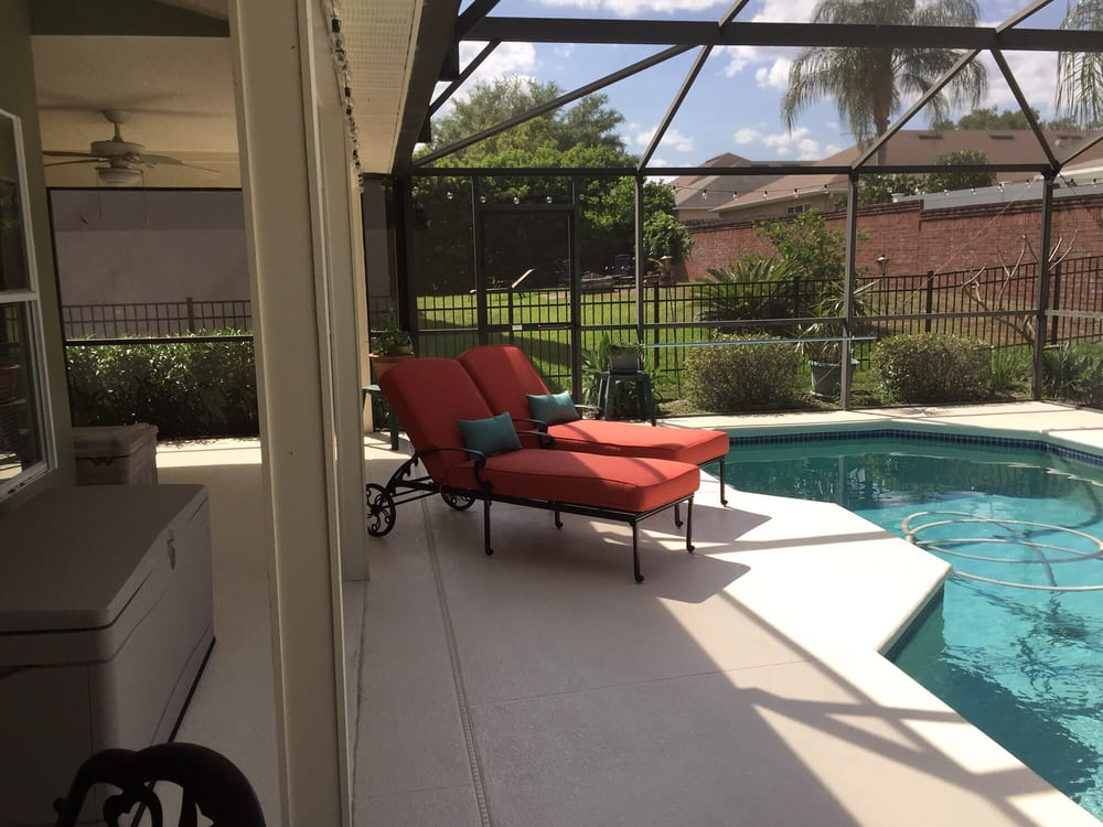 palm casual patio furniture furniture stores 3100 n john young pkwy john young orlando fl. Black Bedroom Furniture Sets. Home Design Ideas