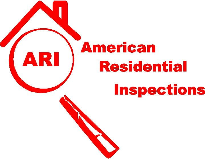 American Residential Inspections: 1804 Owen Ct, Mansfield, TX