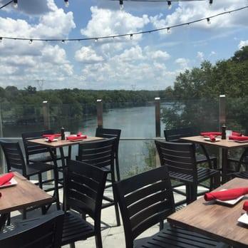 Riverwalk Restaurants Rock Hill Sc Best