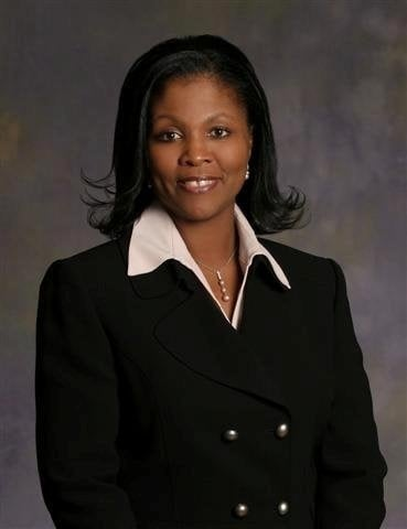 Carol Lusidia Morrow - Century 21 Award: 7676 Hazard Center Dr, San Diego, CA