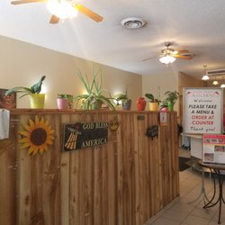 Berry Sweet Kitchen - 115 Photos & 143 Reviews - Cafes - 5406 34th ...