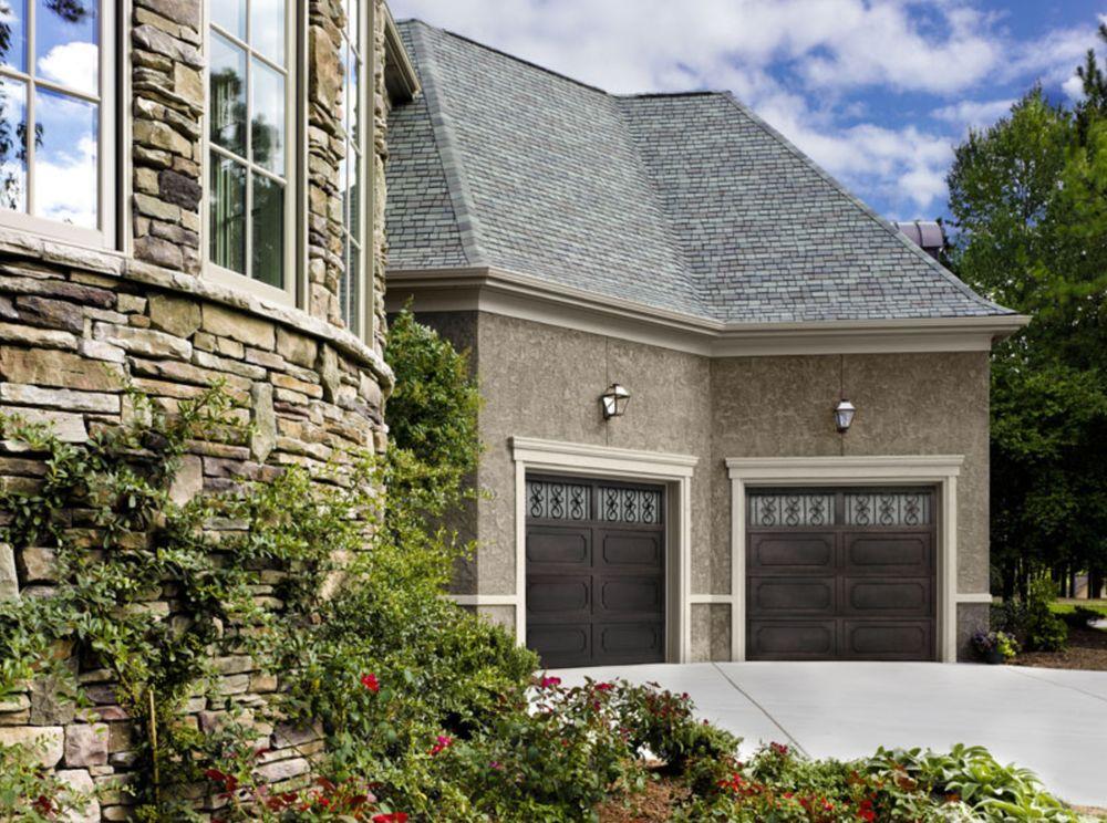 Chad's Garage Doors: 36001 Ridge Rd, Prairieville, LA