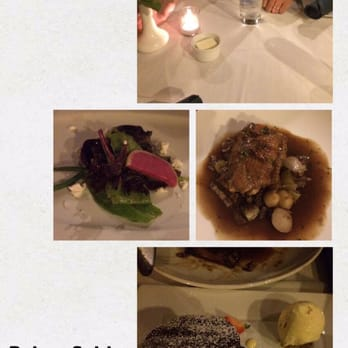 Valentien restaurant and wine bar bakersfield ca