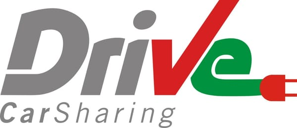 Drive Car Sharing Schorbergerstr 66 Solingen Nordrhein