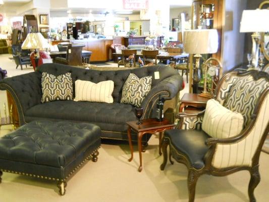 Nigburu0027s Fine Furniture 1740 US Hwy 51 N Wausau, WI Childrenu0027s Furniture    MapQuest