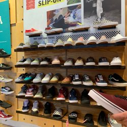 ed7bb64131d Vans - 14 Photos   11 Reviews - Shoe Stores - 13987 S Virginia St ...