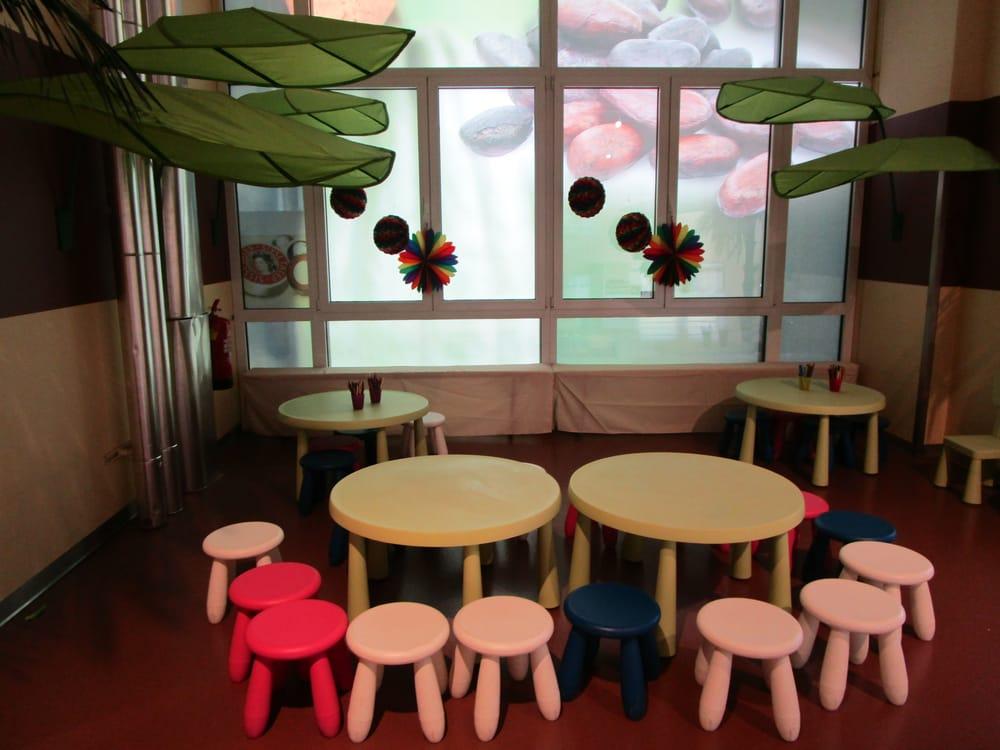 Heindl - Das erste Wiener Schokoladenmuseum