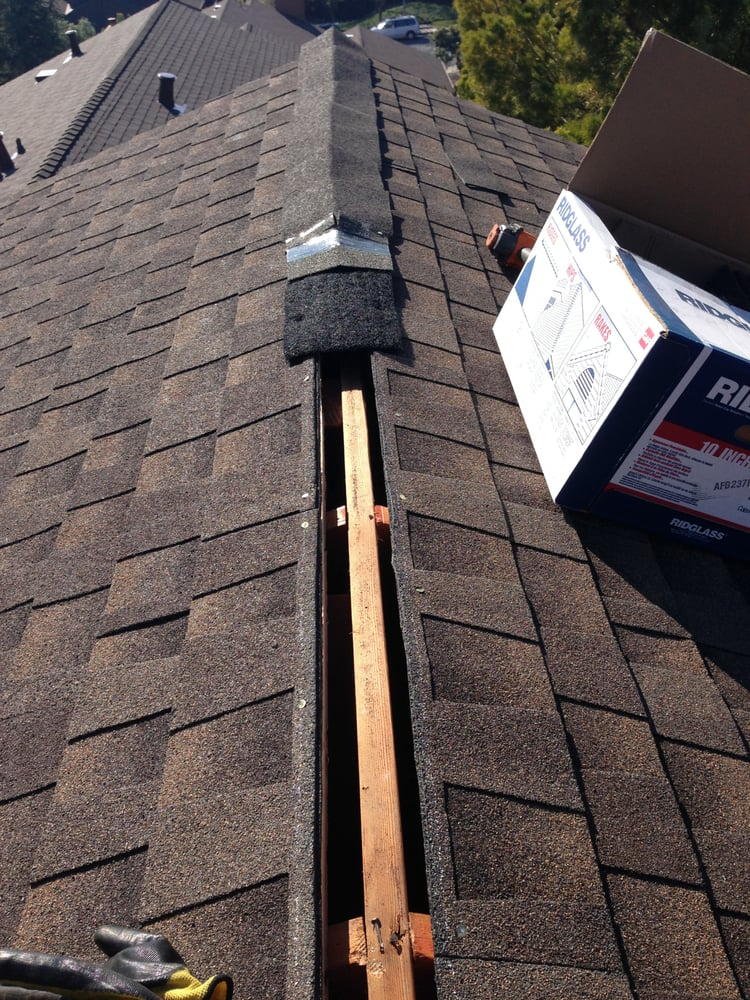 Bohemia Roofing 11 Reviews Roofing Fairhaven Ct