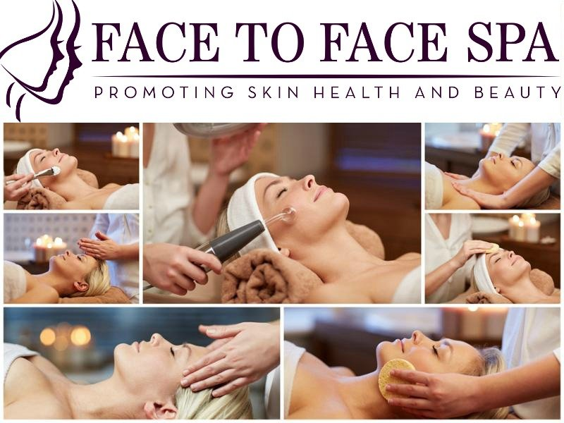 Face to Face Spa at West 6th