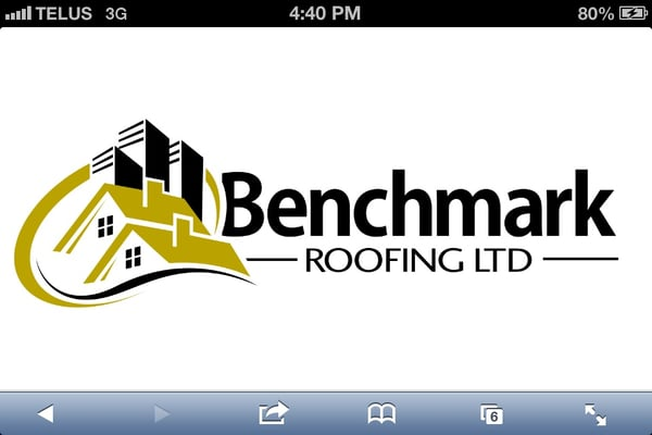 Photo Of Benchmark Roofing   Coquitlam, BC, Canada