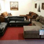 Photo Of Bel Furniture   Houston, TX, United States. Iu0027ve Been