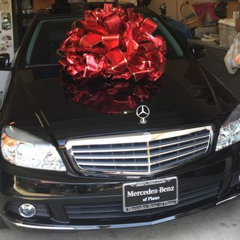 Photo Of Mercedes Benz Of Plano   Plano, TX, United States