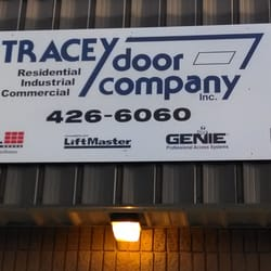 Photo of Tracey Door - Rochester NY United States. Tracey Door Company & Tracey Door - 10 Photos - Garage Door Services - 20 Hytec Cir ... pezcame.com