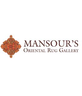 Mansour S Oriental Rug Gallery 1113 Galleria Blvd Roseville Ca Carpet Dealers Mapquest