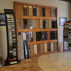 Photo Of The Best Granite U0026 Quartz   Beaumont, TX, United States