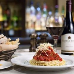 3 Vino S Italian Kitchen
