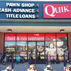 Unitedcashloans.com payment image 5