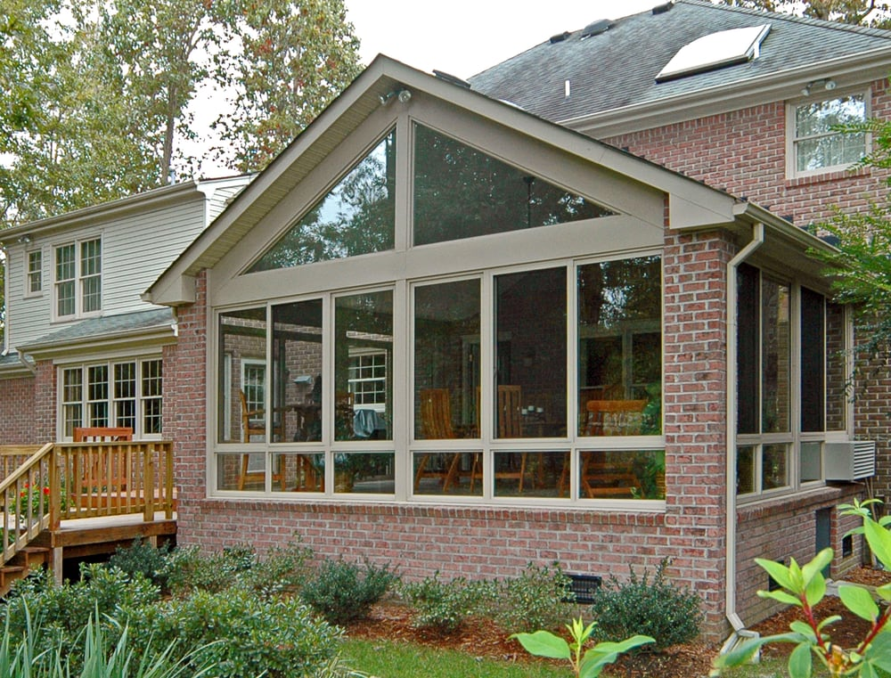 Wonderful Patio Enclosures   Contractors   1030 Morrisville Pkwy, Morrisville, NC    Phone Number   Yelp